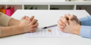 The 3 Most Important Things to Look for When Hiring a Divorce Lawyer